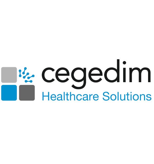 cegedim Engage Health Systems Announces Partnership with Cegedim Healthcare Solutions