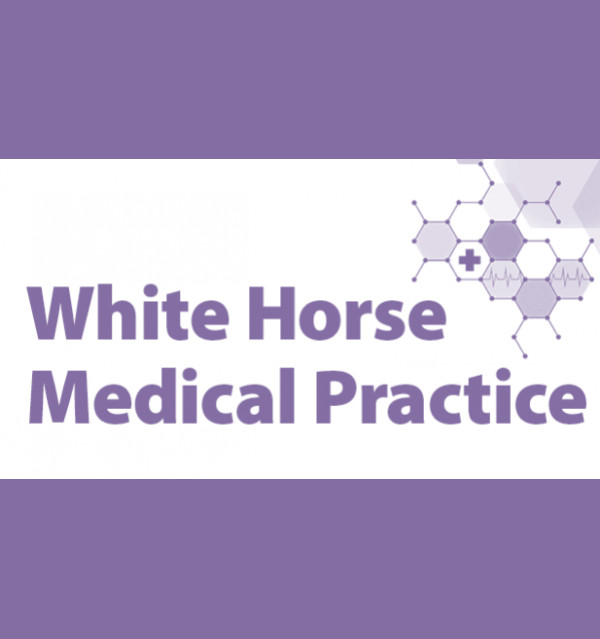 white horse White Horse Medical Practice's Experience of Using Engage Consult for Total Triage