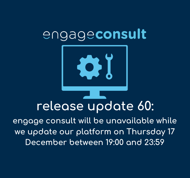 Engage Website Image Templates 2 Information for Practices: Release Update 60 for Engage Consult Users
