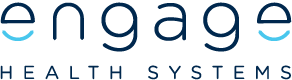 Engage Health Systems Logo
