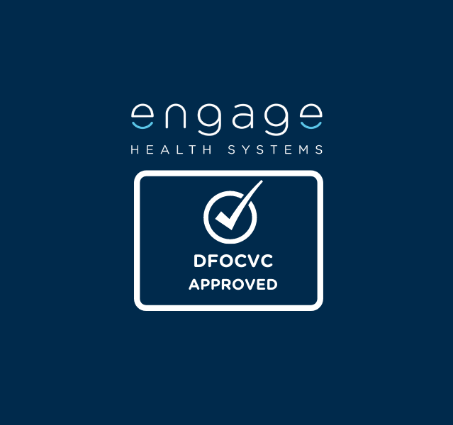 Engage Website Image Templates 10 1 Engage Health Systems Approved for New NHS DFOCVC Procurement Framework