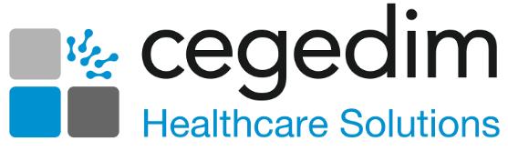Cegedim HS Logo rgb 01 v1 Partnerships