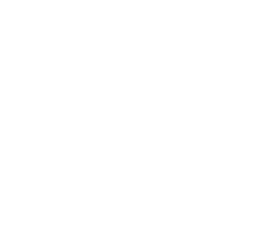 Component 43 – 1 Demonstrating your Covid-19 Vaccination Status for travel