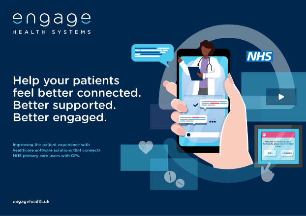 Engage Health Systems Sales Brochure Jan 21 2 Page 1 Documents