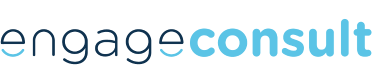 engage consult logo Products