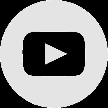 iconmonstr youtube 9 Videos